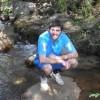 Felipe Sateler