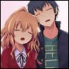 Erro No Login Do Jogo - last post by Azura