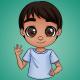 Peso255's avatar