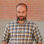 Avatar de Jose A. Cano