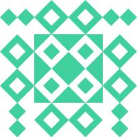 Group logo of Atsugi Kanagawa (Japan)