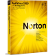Gravatar of norton setup