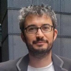 Profile picture for David Cabo