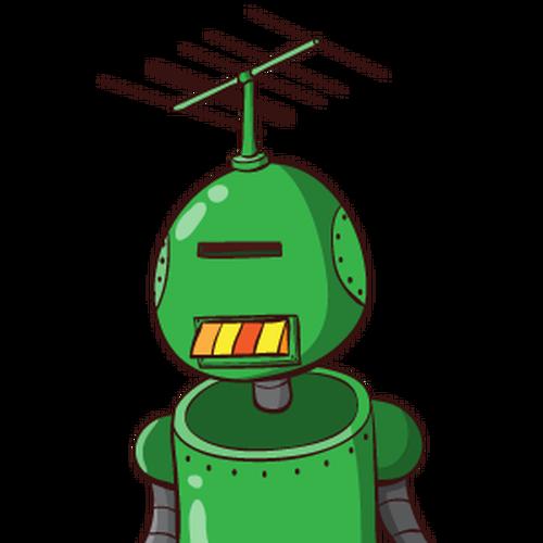 JimCoote profile picture