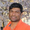 Praveen Lawrence