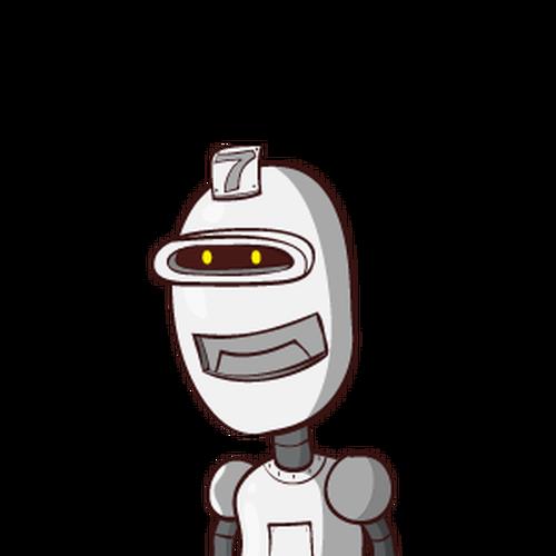 Kiwii3364 profile picture