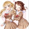 Takamichii avatar