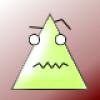 Аватар для Веснушка