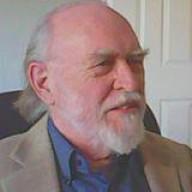 Rob Crompton