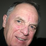 Profile picture of Bob Bowen