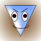 YarnWright's Avatar (by Gravatar)