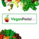 veganportal