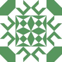 Group logo of Jacksonville Georgia (United States)