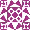 58492da7348858b08d98a4909f290be6?s=100&d=identicon