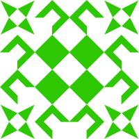Group logo of Human Resource