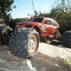 30 ford woodys project - last post by budleh