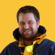 Jonathan Markwell's profile image