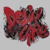 Devil May Care *New Band* - last post by Devil May Care