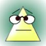 KVP - ait Kullanıcı Resmi (Avatar)