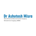 Dr_Ashutosh_Misra