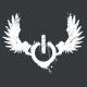Ruphin's avatar