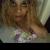 ursula's picture