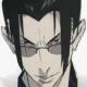 morr507's avatar