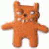 Bonesoul's avatar