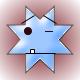 Ignoramus2330's Avatar (by Gravatar)