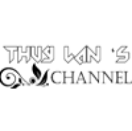 aoigawa
