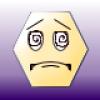 Аватар для fwmielaislm