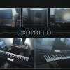 Introducing Prophetdbeats! - last post by ProphetDBeats