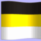 Аватар пользователя SerZh50