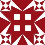 Aree Phutta-o-ward