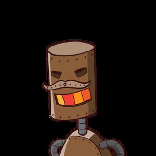 LordOfTheSnow profile picture