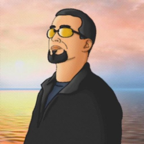 heavywaters profile picture