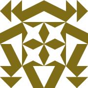 588eb9424dbffc6f457a20f4981aadfe?s=180&d=identicon