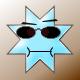 Avatar for astro_fenix2