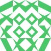 Το avatar του χρήστη valeria32691