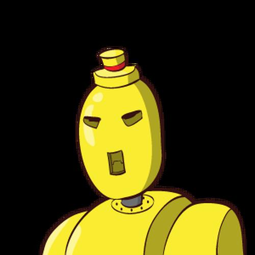 Makkafakkaflow profile picture