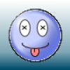 Аватар для Ibbiewu