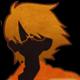 tealovertoma's avatar