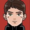 Krasso's avatar