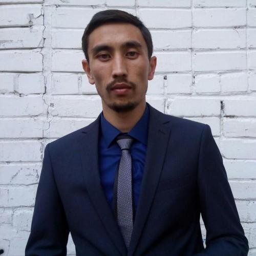 nazim profile picture