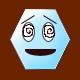 Avatar for blasterbrokblad