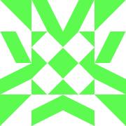 58c90caf116c85e9bf741233dd1e4917?s=180&d=identicon