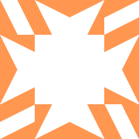 Group logo of Mount Zion Georgia (United States)