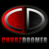 [Zero Hour] No one loading... - last post by Chubzdoomer