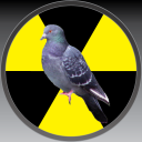 nuclearpidgeon