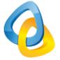 AnovaC-WebMaster
